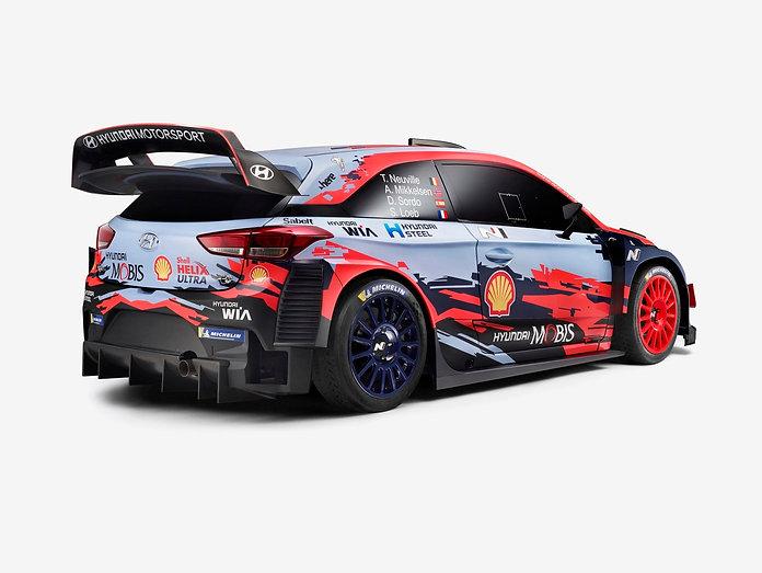 Hyundai-WRC-2019-Image-2.jpg