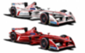 white and red 34.jpg
