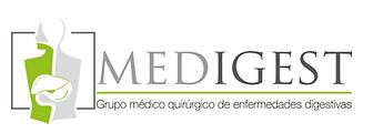 cirugia cuenca