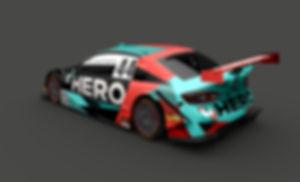 design 3 rear.jpg
