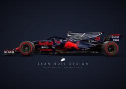 red bull aston final 1