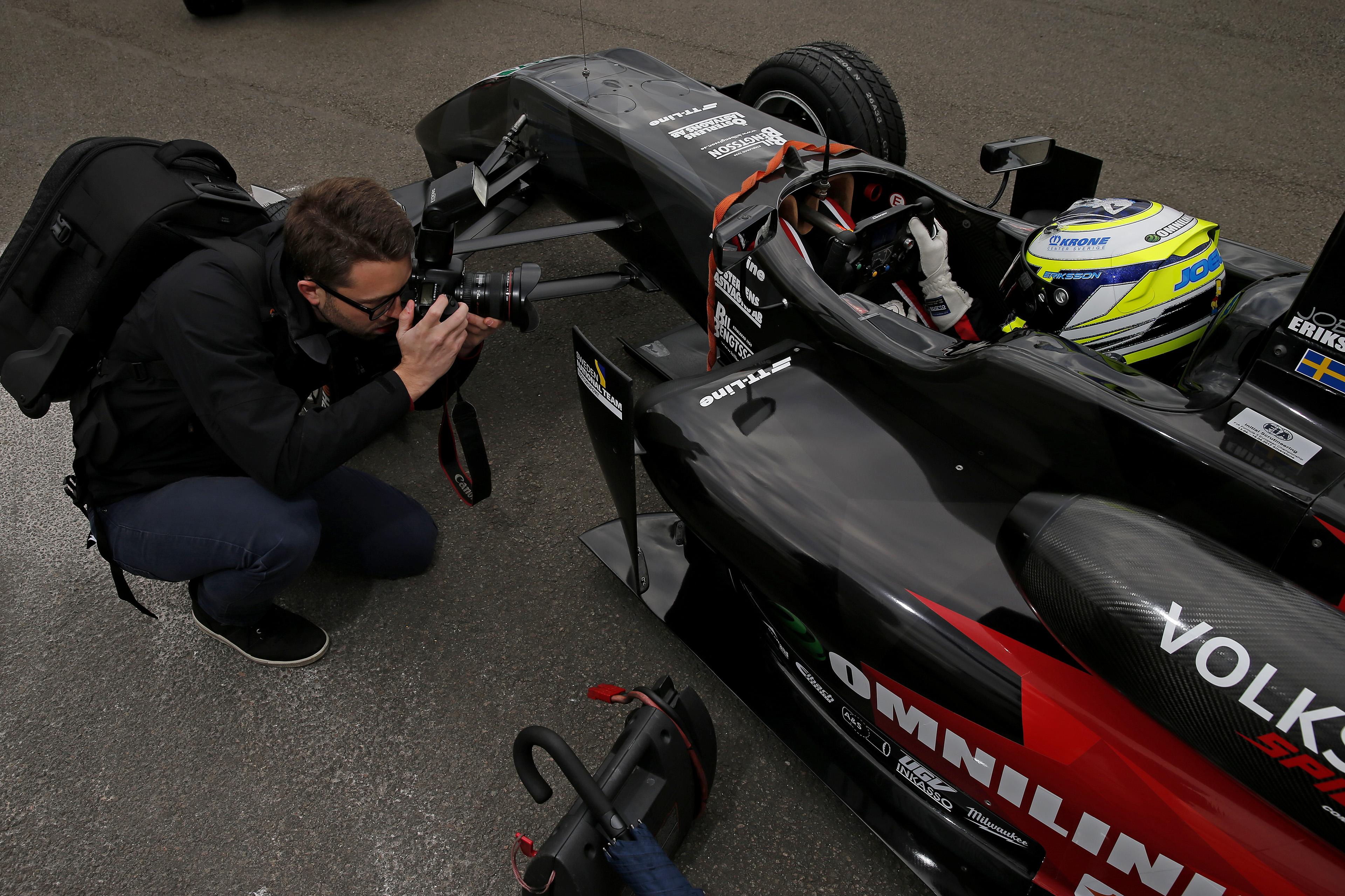 2017-FIA-F3-01-Suer-1003
