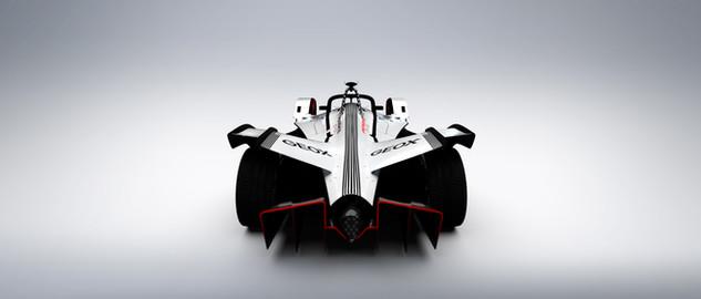 rear .jpg