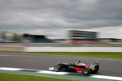 2017-FIA-F3-01-Suer-0280