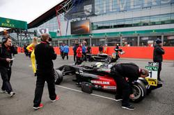 2017-FIA-F3-01-Suer-2202