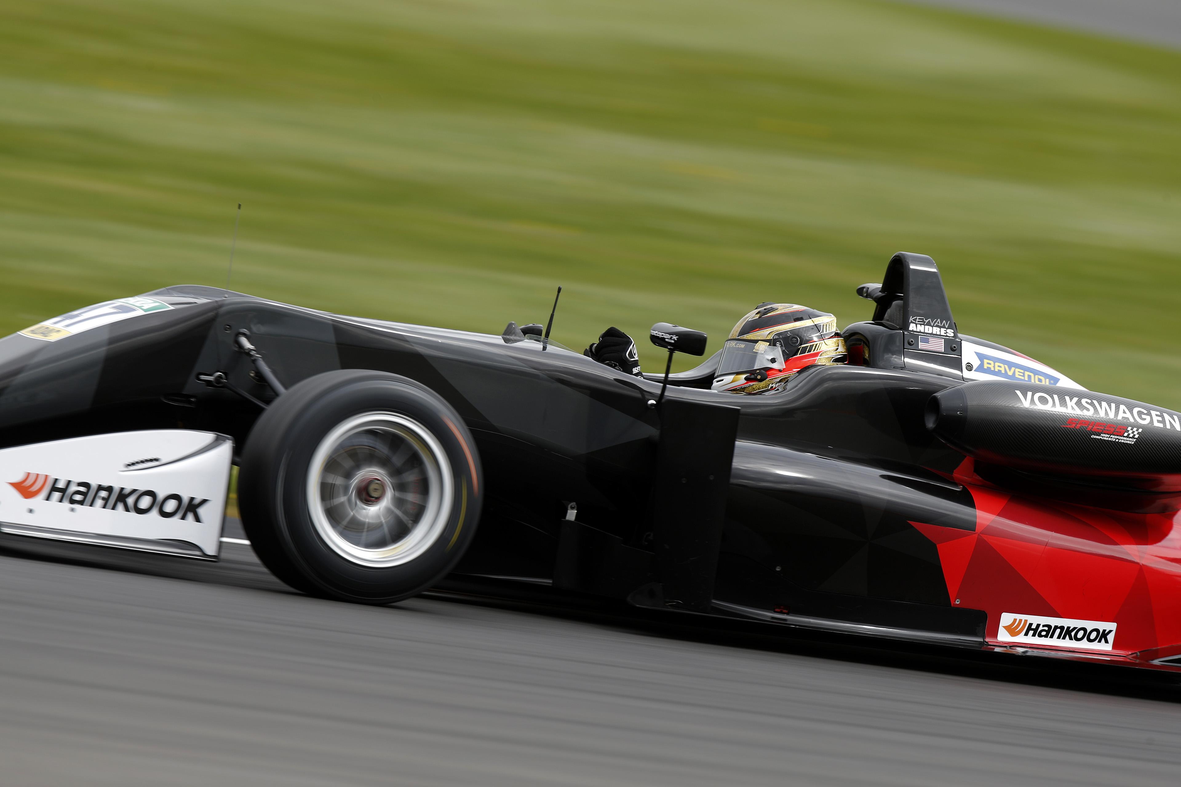 2017-FIA-F3-01-Suer-0610