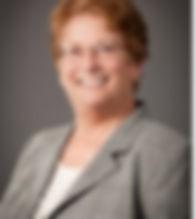 Sister Kathy Adamski 2019 WRoY (1).jpg