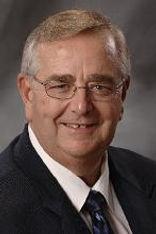Philip M. Giambri