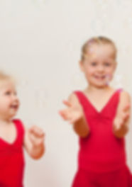 Dance School Belmont