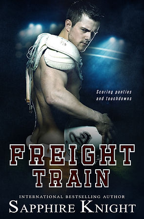 Freight Train.jpg