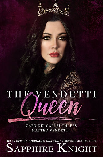 Vendetti Queen.jpg