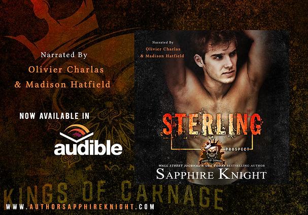 Sterling Teaser.jpg
