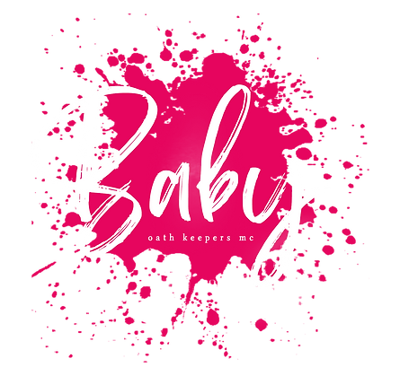 Baby Title Colored.png