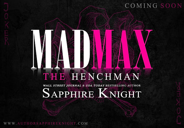 Mad Max Teaser 01.jpg