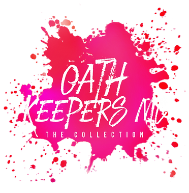 Oath Keepers Title.png