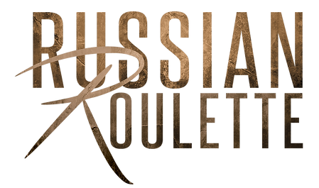 Russian%20Roulette%20Title_edited.png