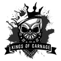 Kings of Carnage Black.png
