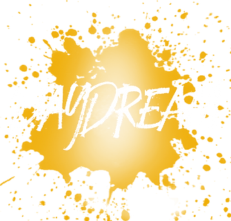 Daydream Title.png
