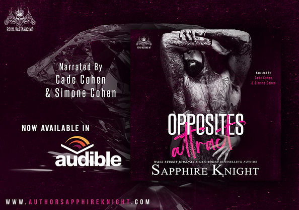 Opposites Attract Audible Teaser 02.png
