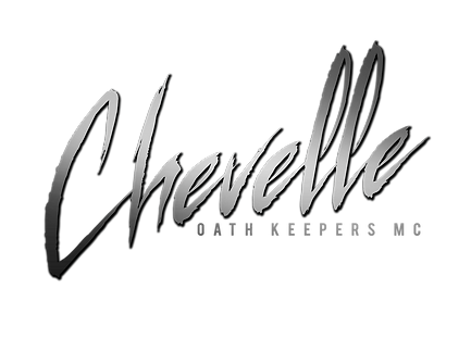 Chevelle Title Silver.png