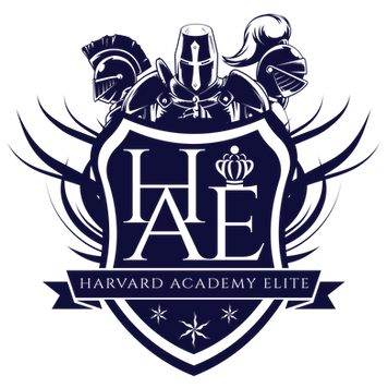 HAE Crest Navy.png