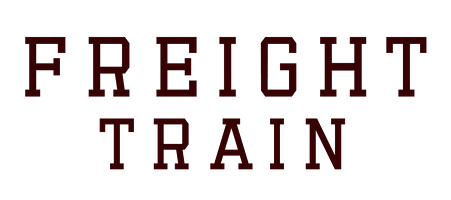 Freight Train Title Color.png
