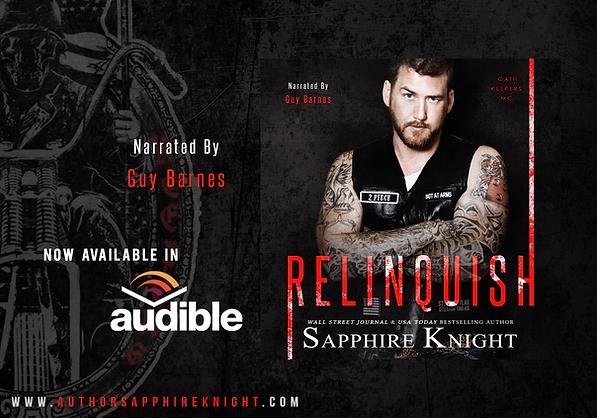 Relinquish Teaser.png