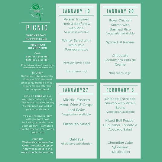 Copy of Mint Green Boxes Weekly Menu.jpg
