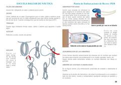 Pagina Maniobras Apuntes Escuela Balear de Nautica