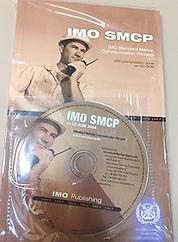 Curso Frases Normalizadas Ingles OMI SMCP
