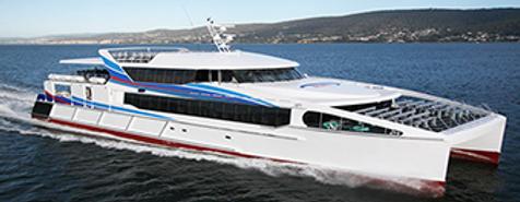 Título de Patron Portuario de la Marina Mercante