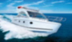 Patron Embarcaciones Recreo PER Teoría