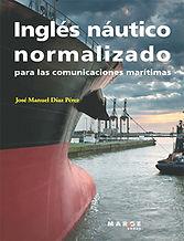 Curso Ingles Nautico y Maritimo