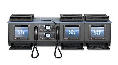 Operador General Radio GMDSS (SMSSM)