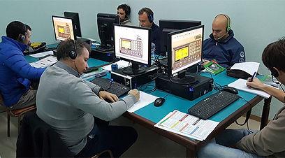 Curso Radio Operador titulos nauticos.j