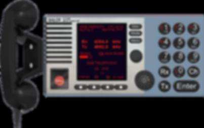 Radiocomunicaciones Marítimas Radio Operador