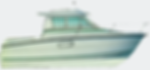 Lancha motora Escuela Balear de Náutica