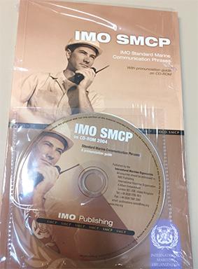OMI SMCP.png