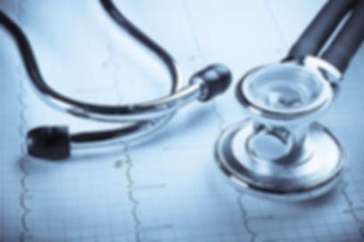 Formación Sanitaria Específica Inicial ISM