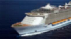 Buques de Pasaje. Certificado Especialidad Marítima
