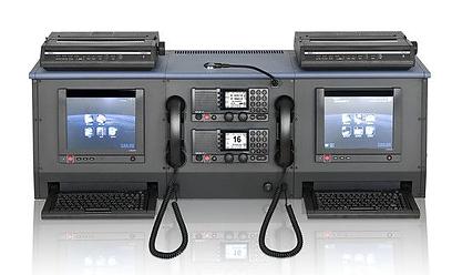 Operador Restringido de Radio GMDSS. Sistema Mundial de Socorro y Seguridad Marítima