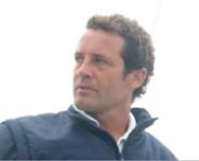 Profesor Pedro Escuela Balear de Náutica