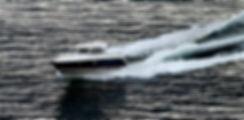 Patrón Navegación Básica PNB Título Náutico
