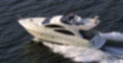 Patrón Embarcaciones de Recreo Título Náutico