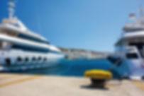 Patrón Profesional Embarcaciones Recreo PPER