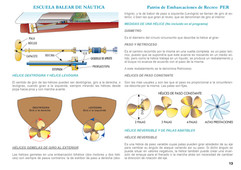 Pagina Motores Marinos Apuntes Escuela Balear de Nautica