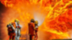 Temario Avanzado Contra Incendios Certificado Marina Mercante