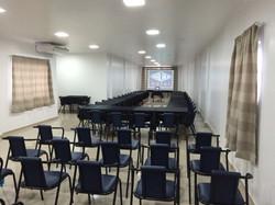 Salão_de_Eventos