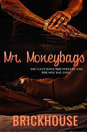 MR MONEYBAGS.jpg