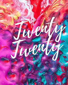 Twenty.png